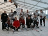 navan_on_ice-029