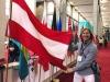 janis-atlanta-starptauriska-konference-atd2017