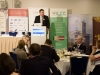 19.04.2017. Joint Chamber Dinner Debate ''Riga Vision