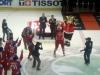 PČ hokejā 2009 Berne