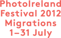 <em>PhotoIreland Festival</em> piedals ar Latvij dzimusi fotomksliniece