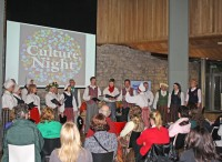 <em>Culture Night 2012</em>