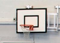 Bērnu volejbola un basketbola treniņi Limerikā