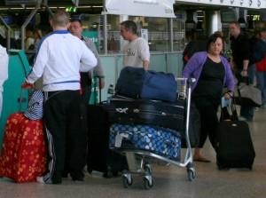 lidosta-00511