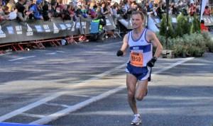 Maraton10_1559-1