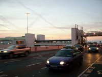 Dublinas lidostas autostāvvietās paredzami remontdarbi