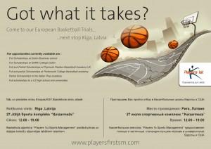 P1st_Latvia_Trials_A3_Poster_Combo_(1)