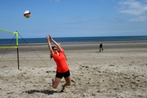 beach_volleyball-120