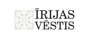 IV_Logo_BI