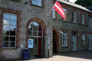 konsulats2