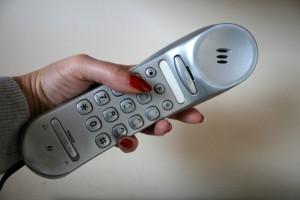 telefons 004