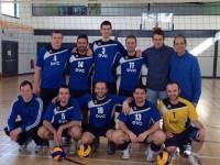 Kausa izcīņas finālā tiksies latviešu pārstāvētās komandas