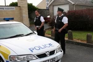 Police_UK2