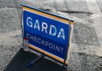 Uz Īrijas ceļiem gaidāma drošības kampaņa