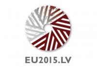 Latvija gatavojas prezidentūrai Eiropas Savienības Padomē